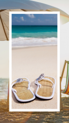 35 Instagram Story Canva Templates